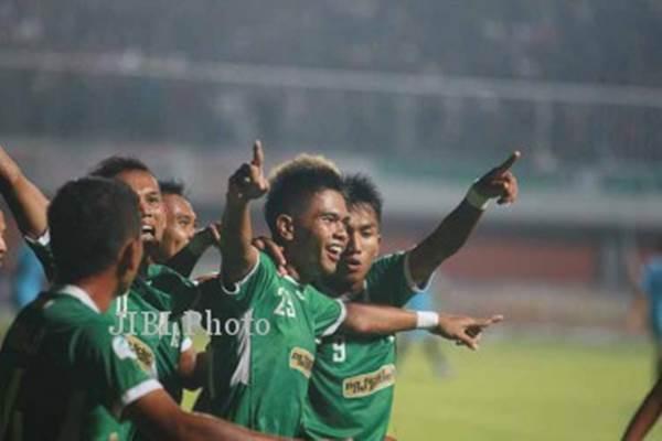 pelatih liga 1 indonesia