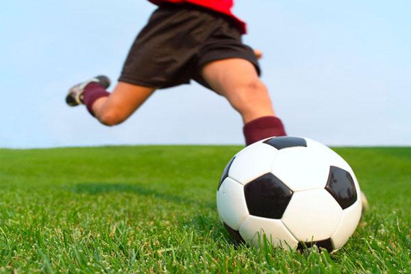 sepak bola Jepang
