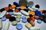 obat-ilustrasi-reuters1