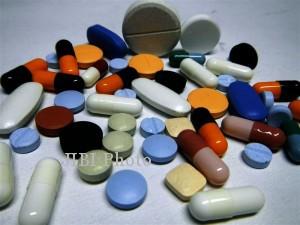 obat-obatan murah