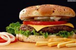 130601_hamburger