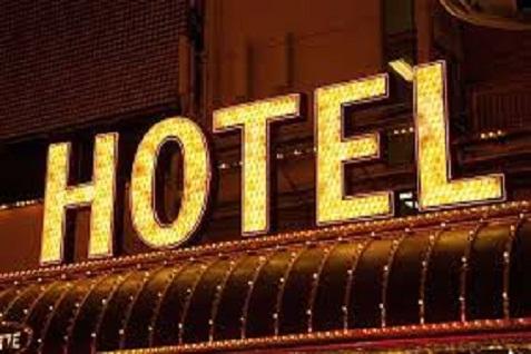 hotel virtual belum berizin