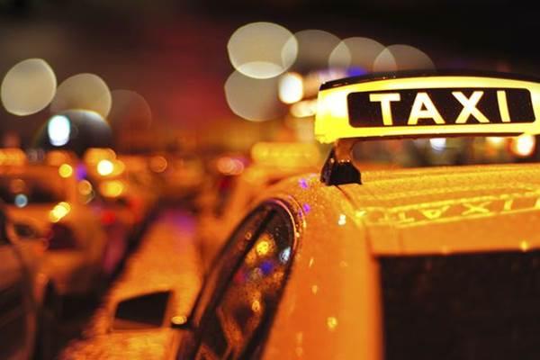 taksisah