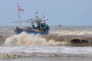 nelayan Bantul
