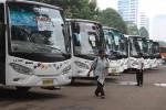 penumpang bus