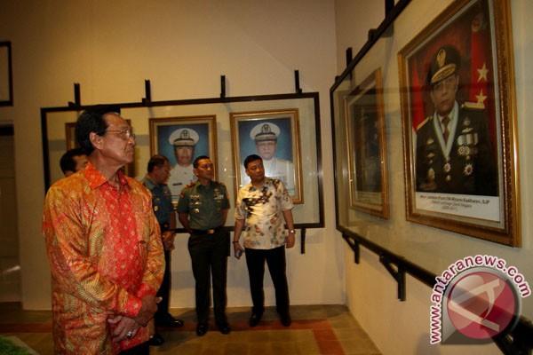 Museum Sandi Yogyakarta