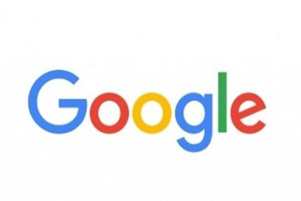 google iklan