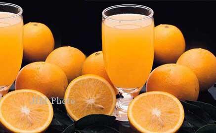 jus jeruk obesitas