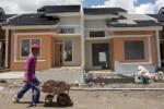 Ilustrasi-pembangunan-perumahan-Paulus-Tandi-Bone-370x206