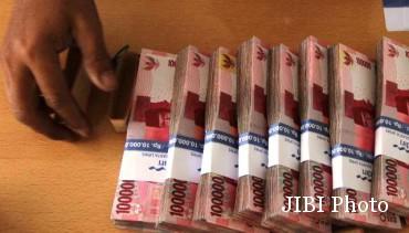 sanksi tidak bayar THR