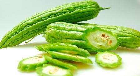 Bahan Herbal Ini Bisa Membantu Mengontrol Diabates