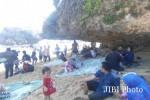 pantai-gunungkidul-370x246