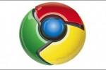 Google-Chrome-Telegraph