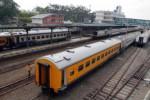 kereta-api-ekonomi-Bisnis-Indonesia-Andi-Rambe1-370x246