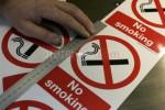 rokok-dilarang-merokok-ilustrasi-reuters-370x277