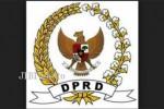 DPRD-logo-ilustrasi--370x214