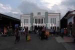 stasiun-tugu-yogyakarta-bisnis-indonesia-paulus-tandi-bone-370x246