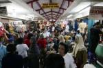 261212-Harian-Jogja-Pasar-Beringharjo-033-370x246 (1)