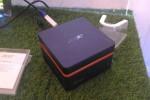 Tampilan-Acer-Revo-Build-M1-601-liputan6.com_