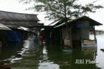 banjir-pantai-glagah-370x247