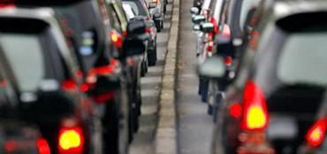 Ilustrasi-kemacetan-lalu-lintas-JIBI-Bisnis-Dok.-370x174