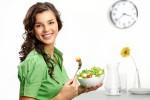 makan-sehat-pxlfitness