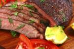 Beef-Boldsky