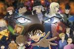 Film-Detective-Conan-Okezone