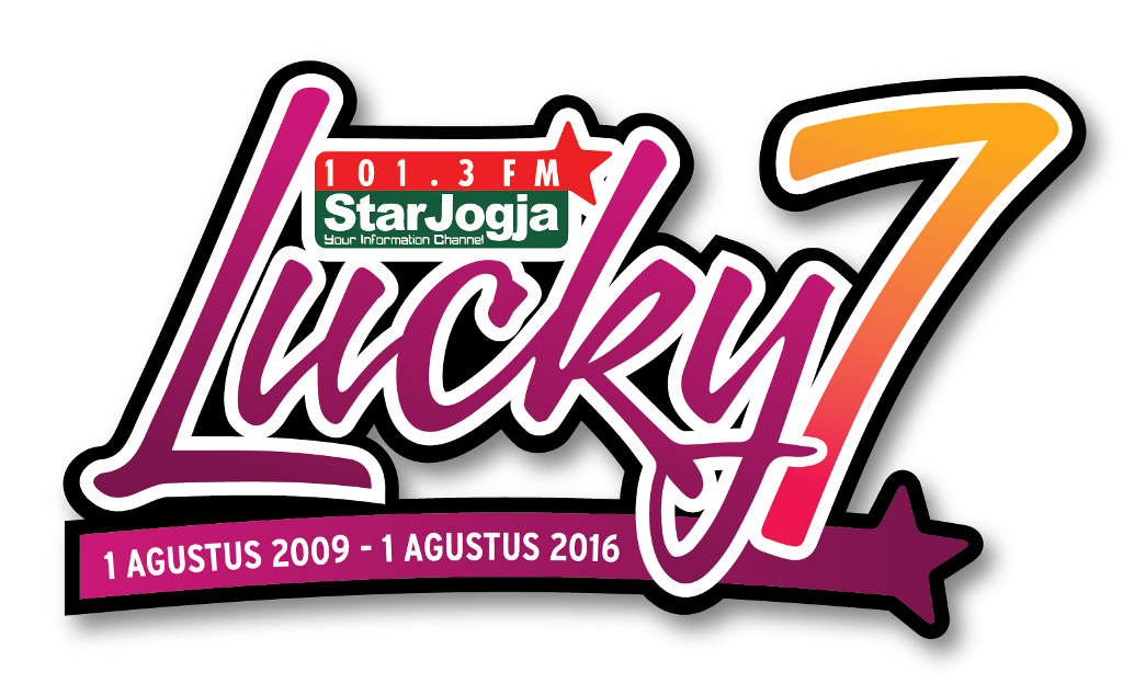 LUCKY7-01