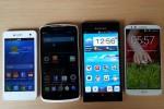 tips-hemat-baterai-smartphone-android-BZ1YXVODZI