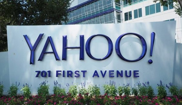 Yahoo! Groups