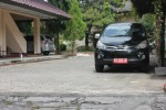 mobil-dinas-pelat-merah-arif-wahyu1-370x246