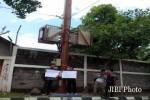 tower-jogja-370x247
