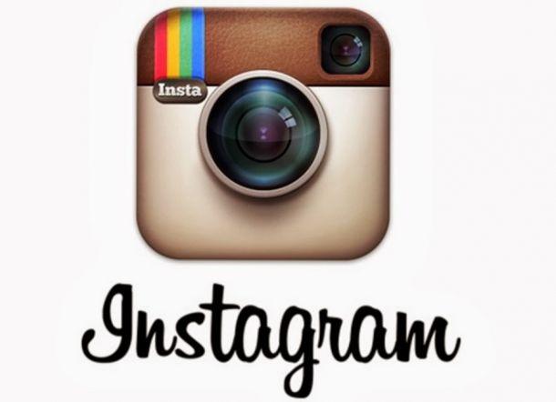 Instagram creator shop