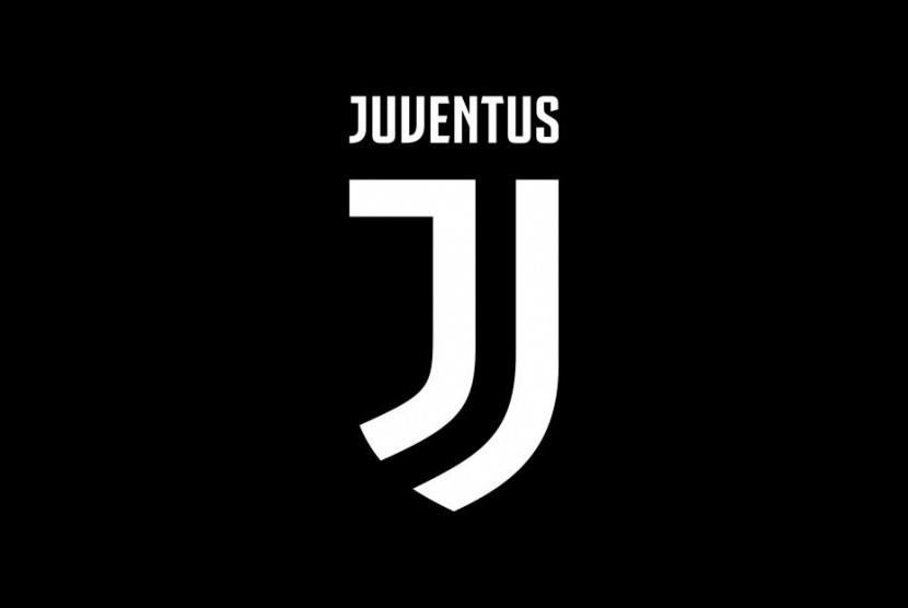 Juventus juara