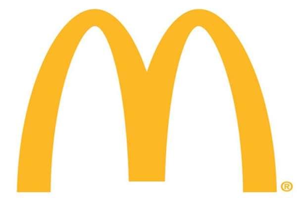McDonald's menutup 200 gerai