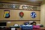 samsat-corner_galeria-mall