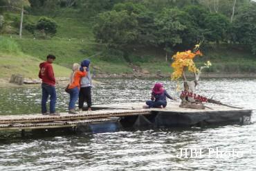 desa wisata di Jateng