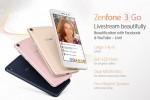 Asus-Zenfone-3-Go-Phonearena