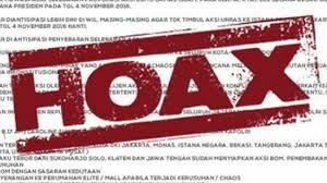 pabrik hoax