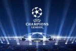 liga-champions-2016-2017-27-28-juli-MXv