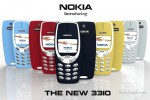 nokia-3310-fitur-modern-dan-baterai-tahan-lama-ZI7