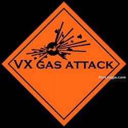 vx-gas-attack-logo
