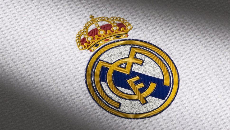 Real Madrid-vs-Sporting-CP-15-September-2016