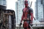Penulis naskah film Deadpool