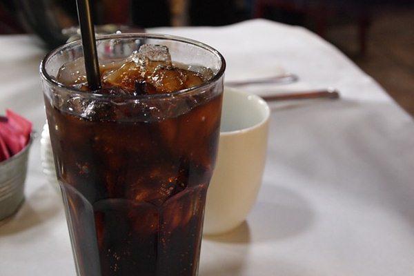 minuman efek buruk untuk ginjal