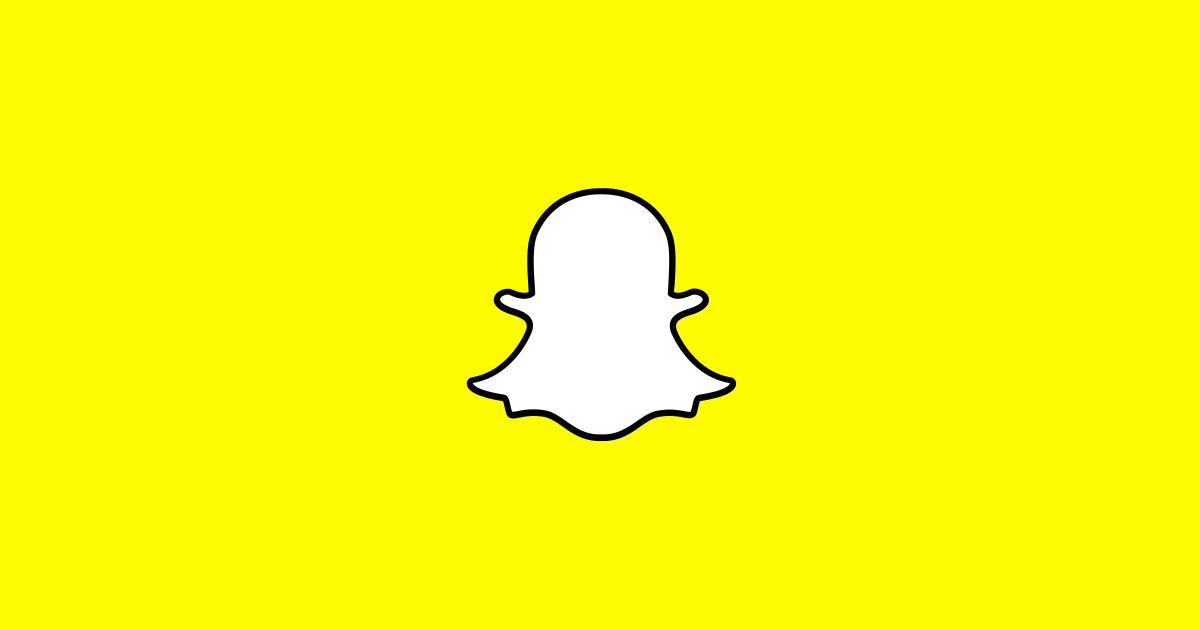 Snapchat fitur Tiktok