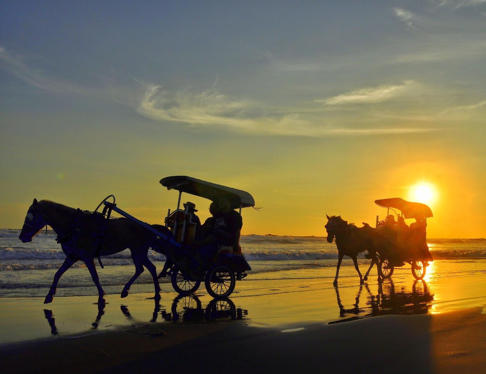 wisatawan Bantul