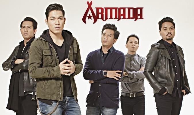 Armada-1