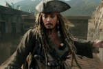 Johnny-Depp-sebagai-Kapten-Jack-Sparrow-Screenrant.com_-300x180
